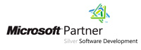 MLM Technology Corporation - Microsoft Certified Partner