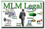 MLM Technology Corporation - MLM Legal